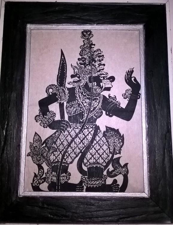 indiaink