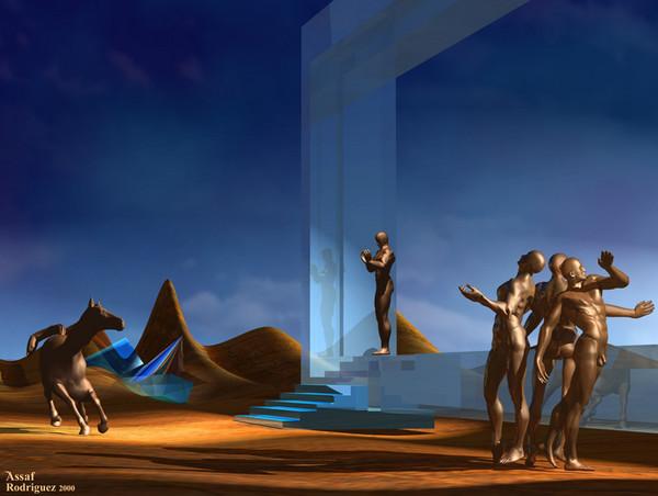 The Philosephers