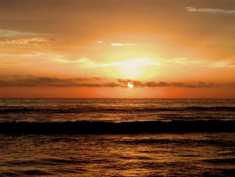 I can see you Sun. Karen Muro Arechiga