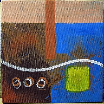 canvas puzzles - entry c