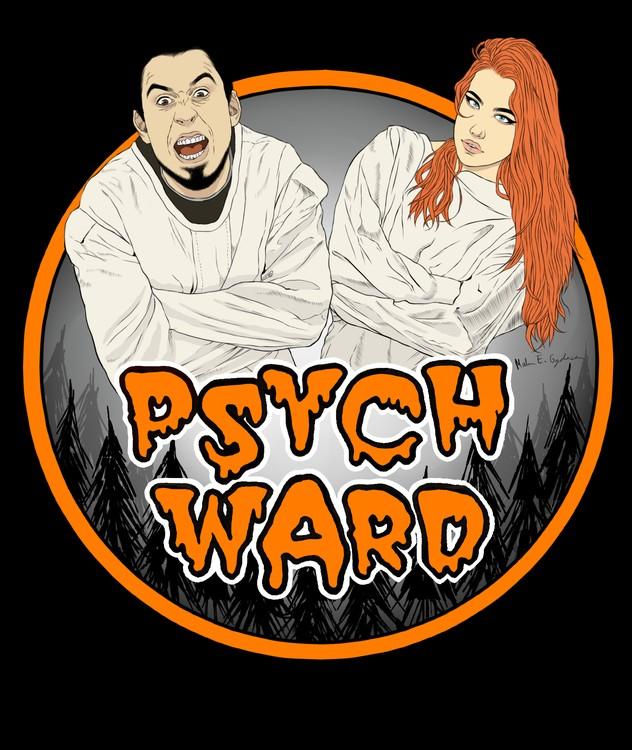 Psych Ward 2019