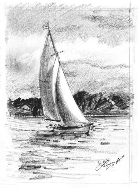 Sketch 2 june 11, 2009