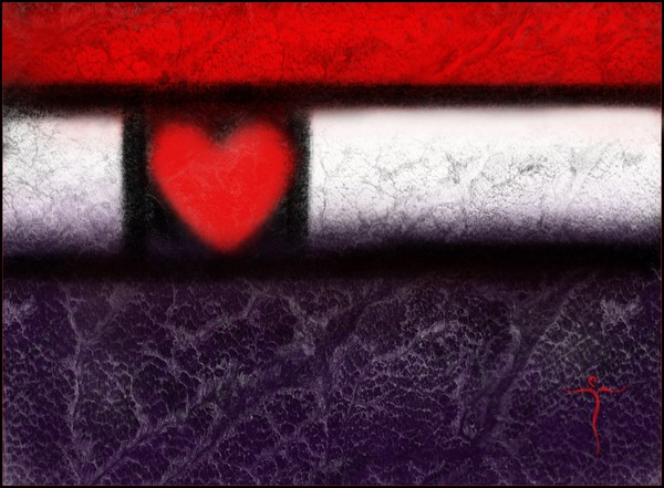 Path of Love series