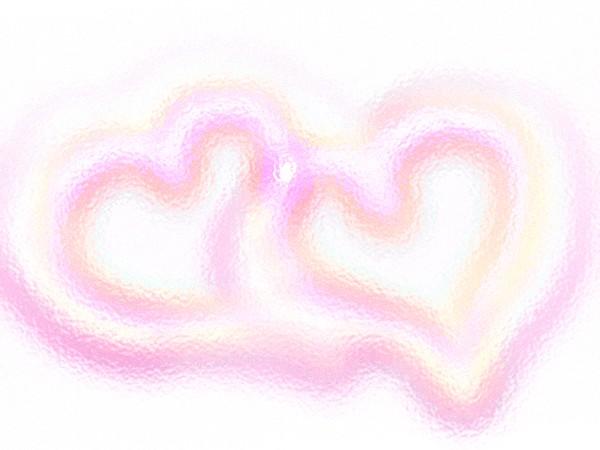 heart - 2