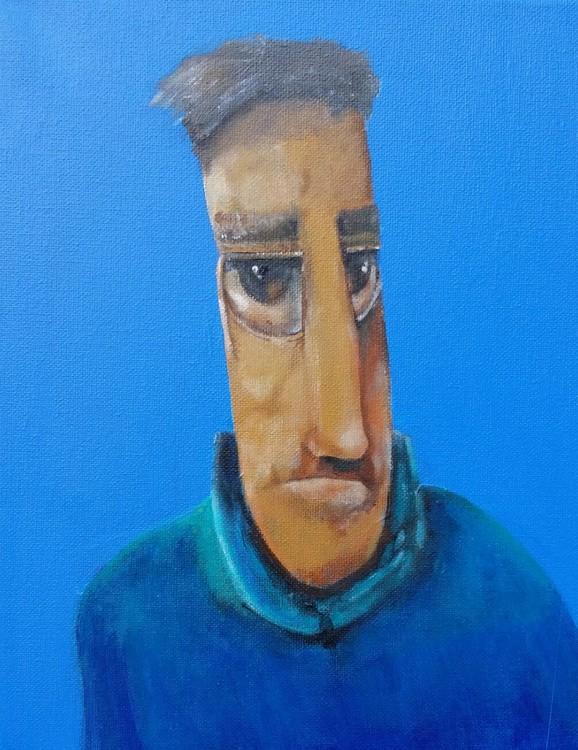 Arie Peintures 2