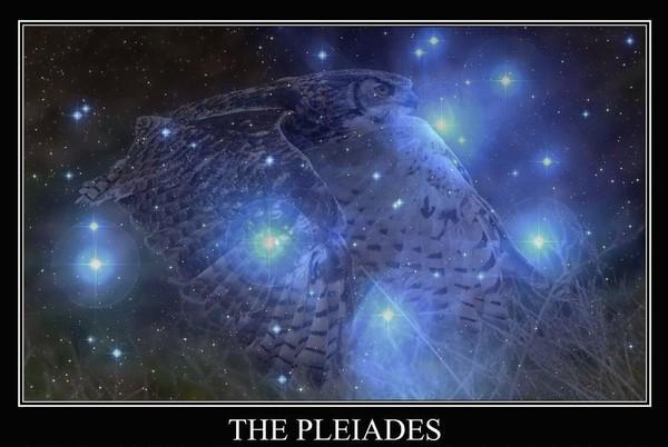 pleiades5