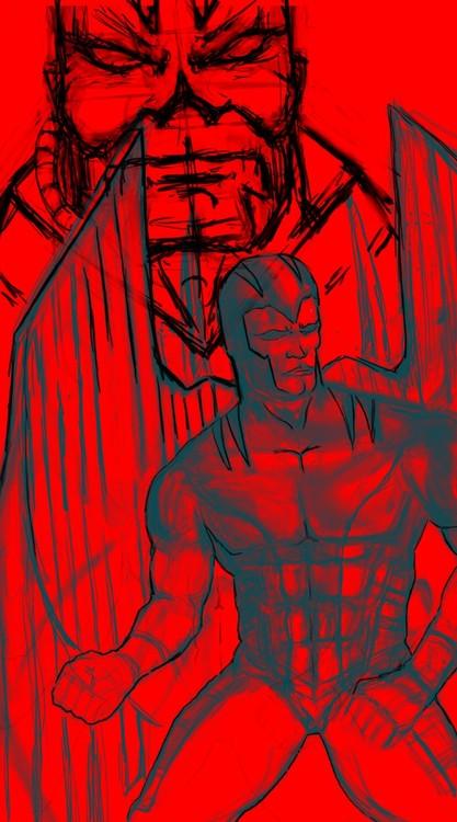 thumbnail image2