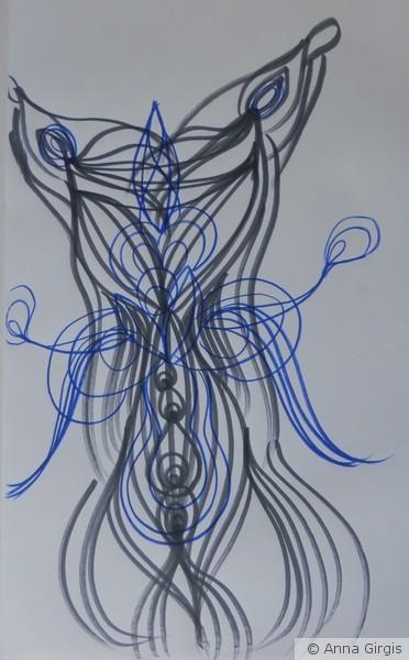Anna Girgis Art 072