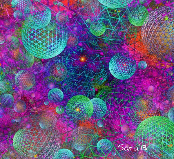 Music of the Spheres2