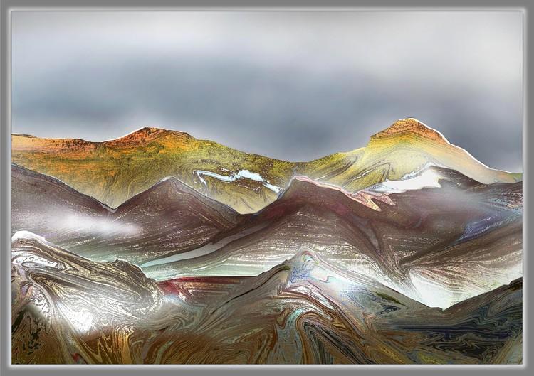 Light Peak