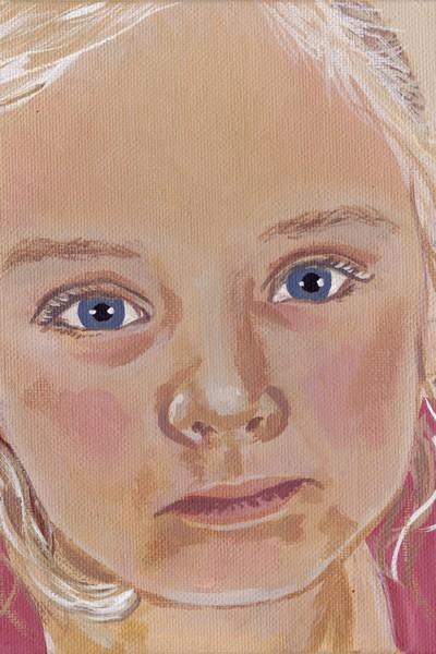 Skylar portrait 2