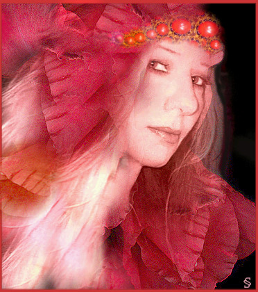 ...gladiola gypsy..HAPPY HALLOWEEN