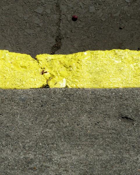 Homage to Rothko 11