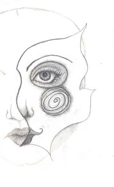 Mask Draft