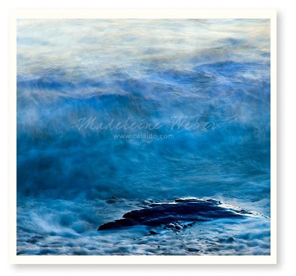 • Sea Studies I