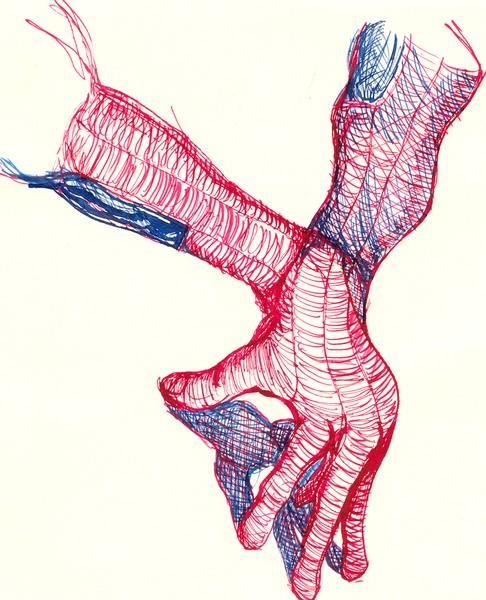 Duo-Hand