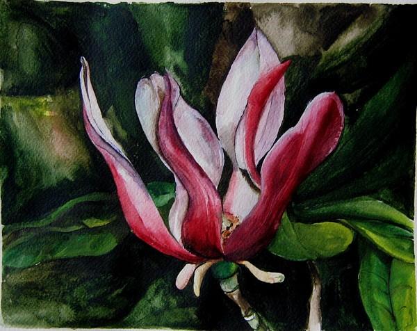 flower178