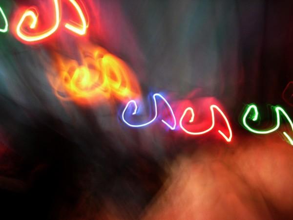 Lights 08