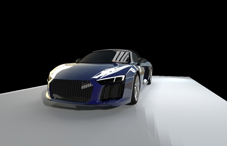 car new1