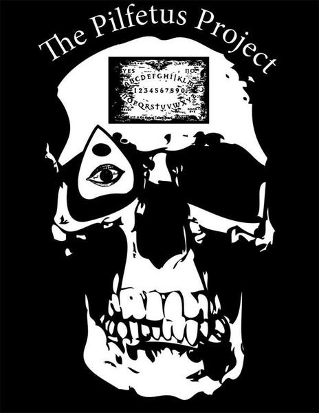 Wigi Skull (the PFP)