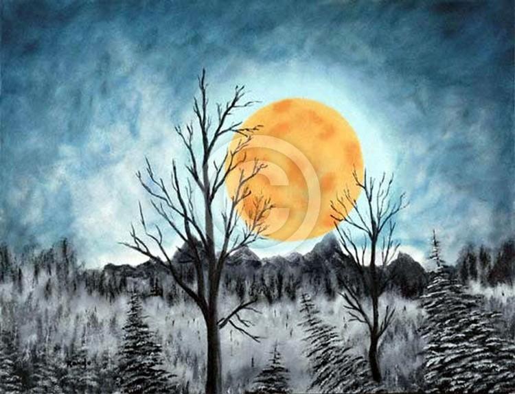 SKU# 204 Moon Walk (7) copy 1