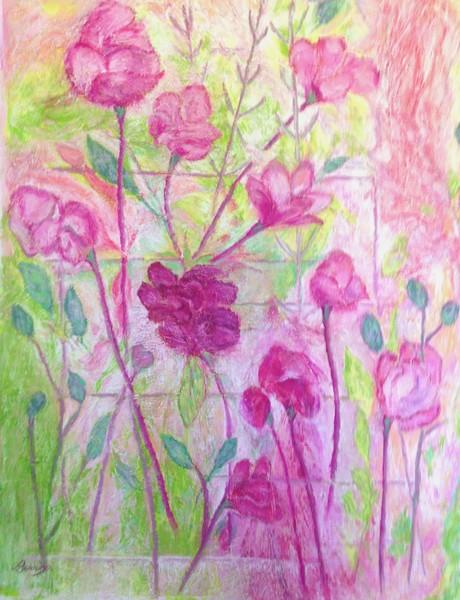 Magnificant magnolias
