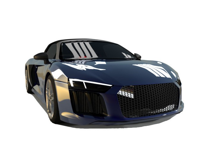 car new2