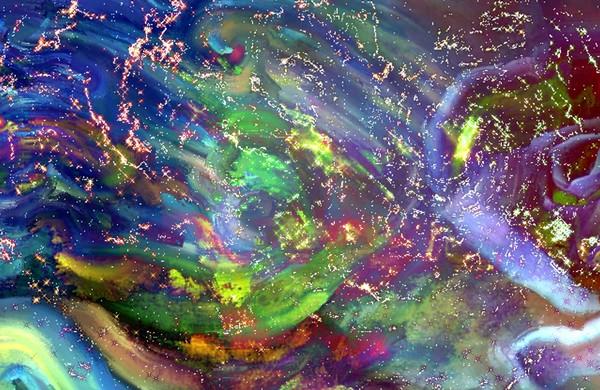 Starry Night 23a