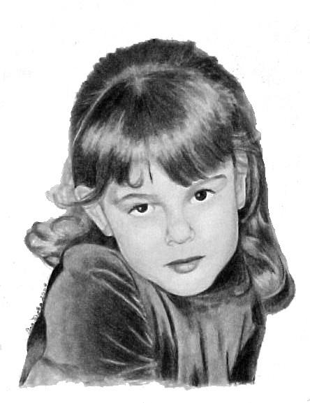 Meghan Smyth