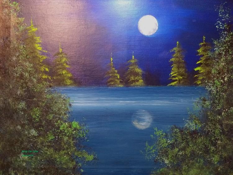 Moonlight20193