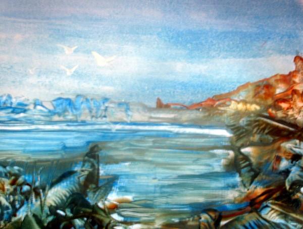 Wetlands ll