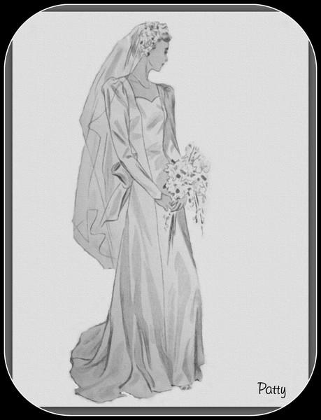 Wedding Gown-34