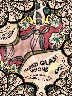S Glass Visions 45
