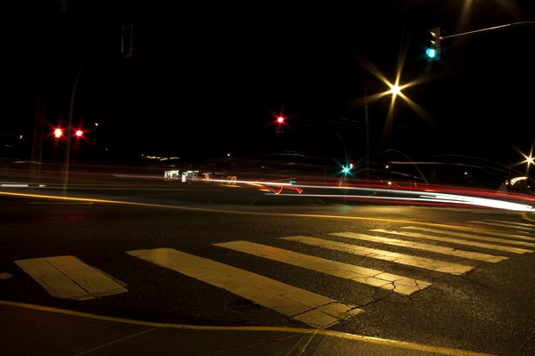streaks of city life 2