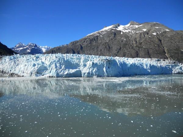 scenes from my Alaska trip,2012