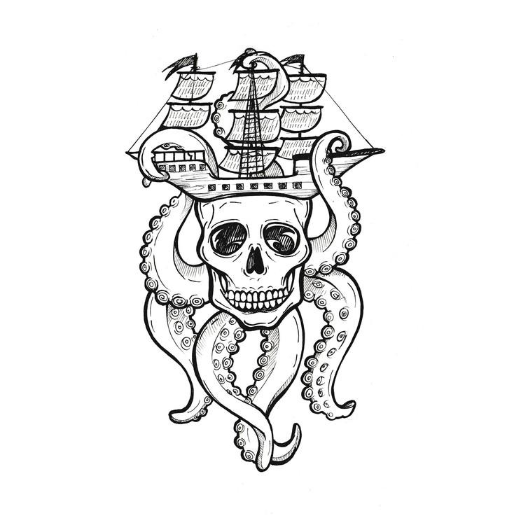 Tattoo skill