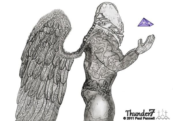 Futuristic_Angel_3