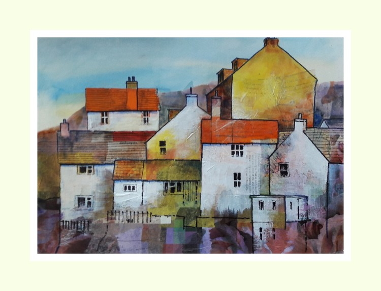 1544 Staithes