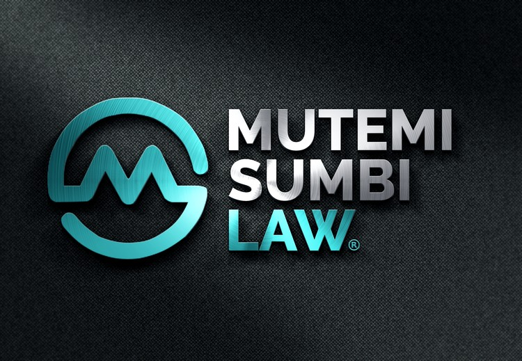 Mutemi Sumbi