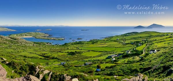 • Derrynane National Park - Dreamland