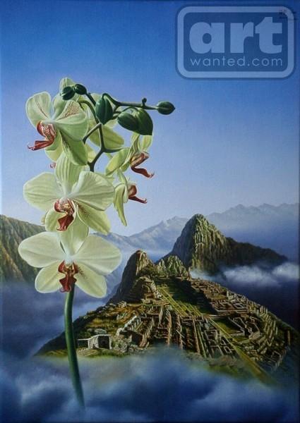 Peru, 2000