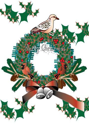 Wreath-2014