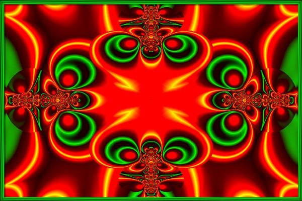 XXXXXXXtreme Color