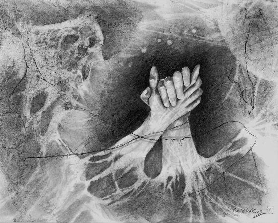 Prayer of the Agnostic