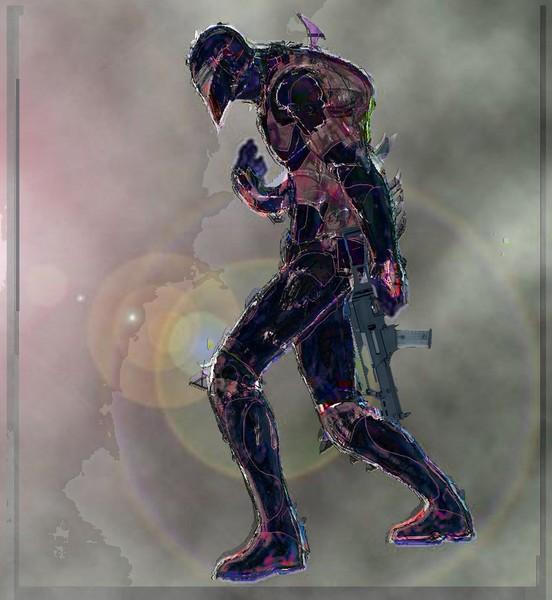 S'nake Armor