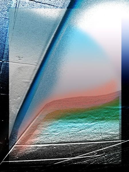 Abstract SA6