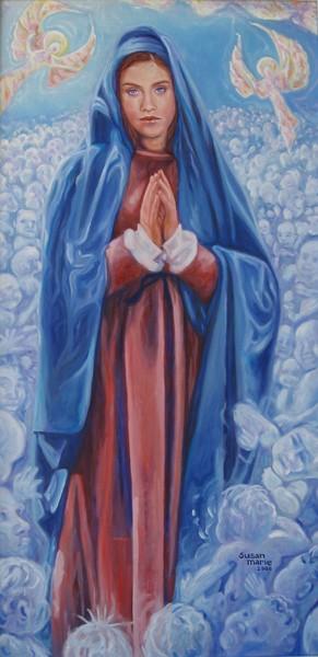 Santa Maria Assunta col Bambini