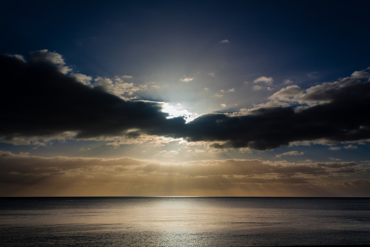 Second Dawn