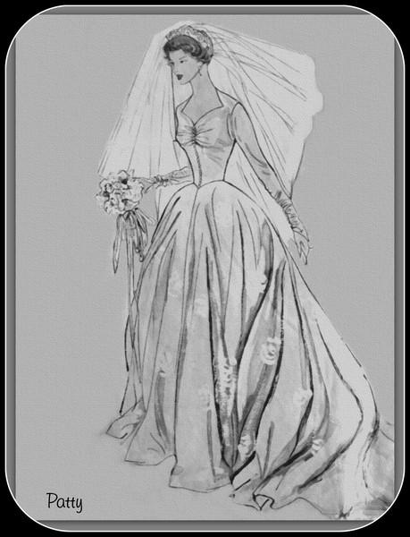 Wedding Gown-26