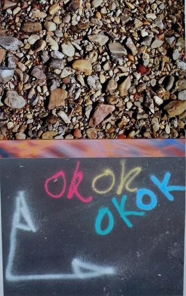 ok ok ok ok